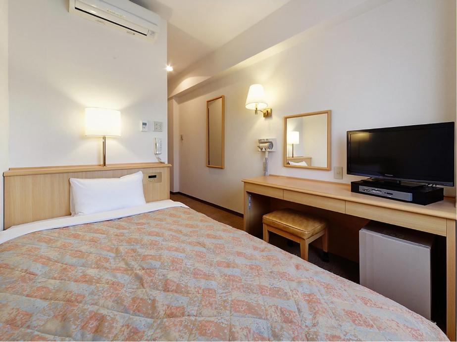 HOTEL AZ Oita Mie Ten, Bungo-ōno