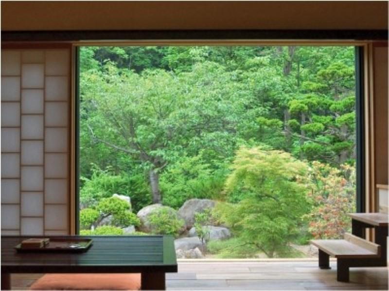 Kuramure Ryokan, Otaru