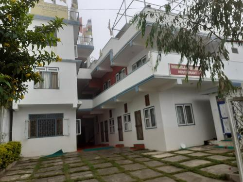 BHUMINGLA GUEST HOUSE, Sagarmatha