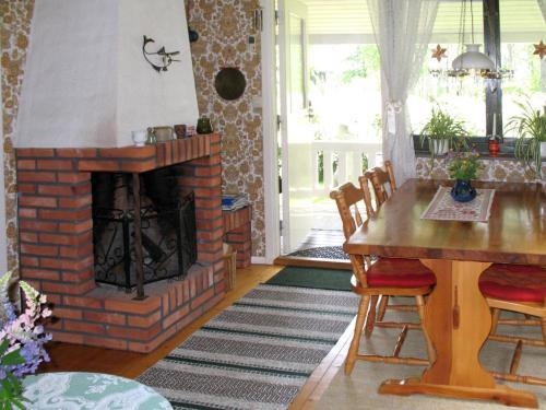 Holiday Home Bjorkhagen (VGT137), Töreboda