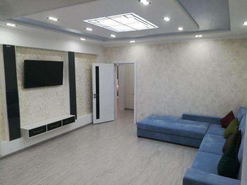 Квартира, Toshkent