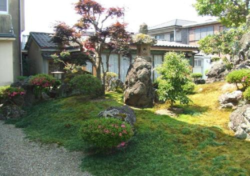 Maizuru - Hotel / Vacation STAY 40395, Maizuru