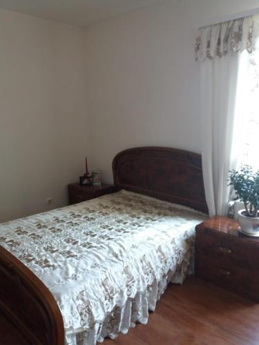 Apartamenti Ausmas, Jekabpils
