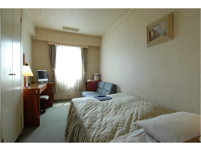 Hotel New Itaya, Utsunomiya