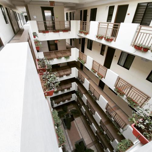 CozyHill Baguio Home, Baguio City