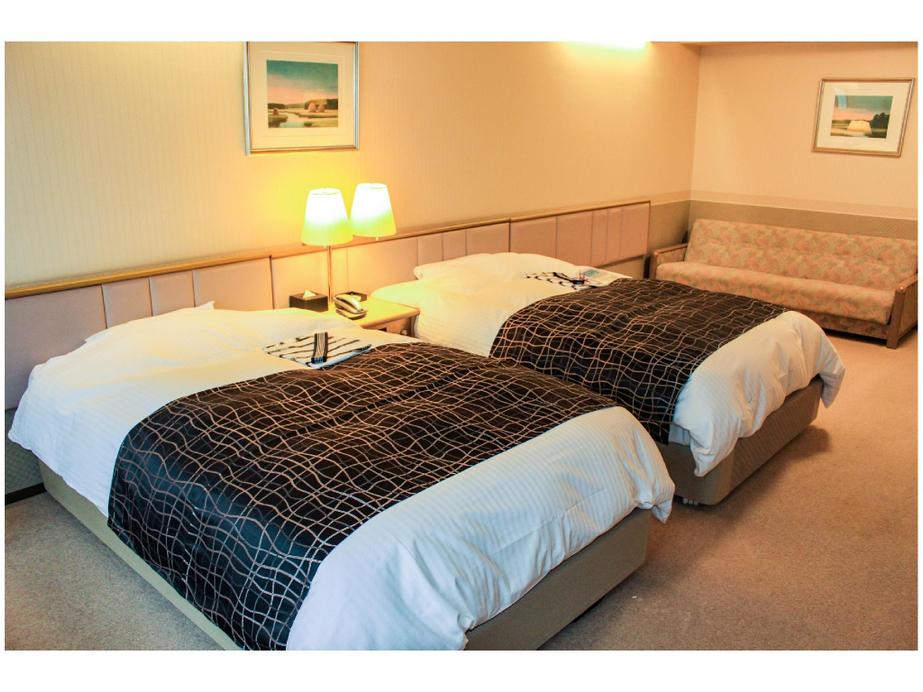 APA Hotel Sagamihara Kobuchi-Ekimae, Sagamihara