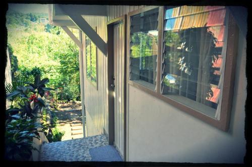 Nice n Cozy Transient House Baguio, Baguio City