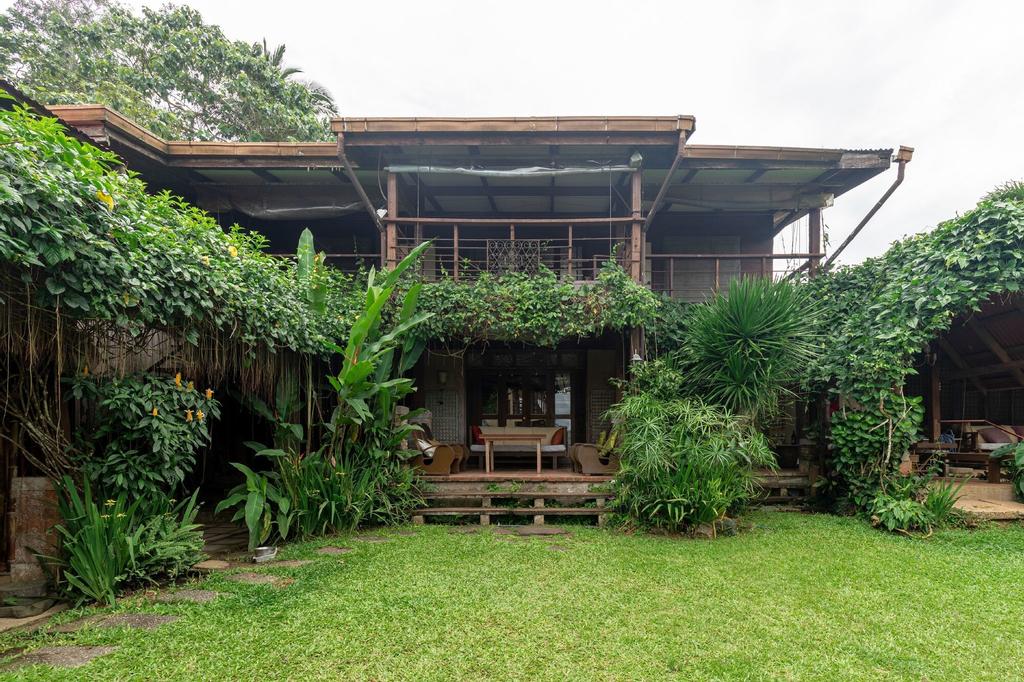 Casamara Garden Tagaytay, Tagaytay City