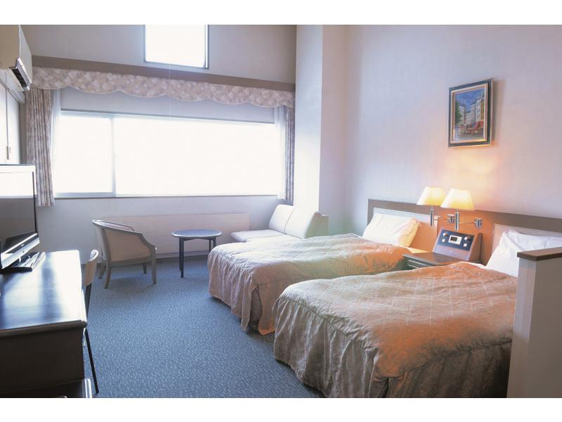 Izumigo Hotel Ambient Azumino, Azumino