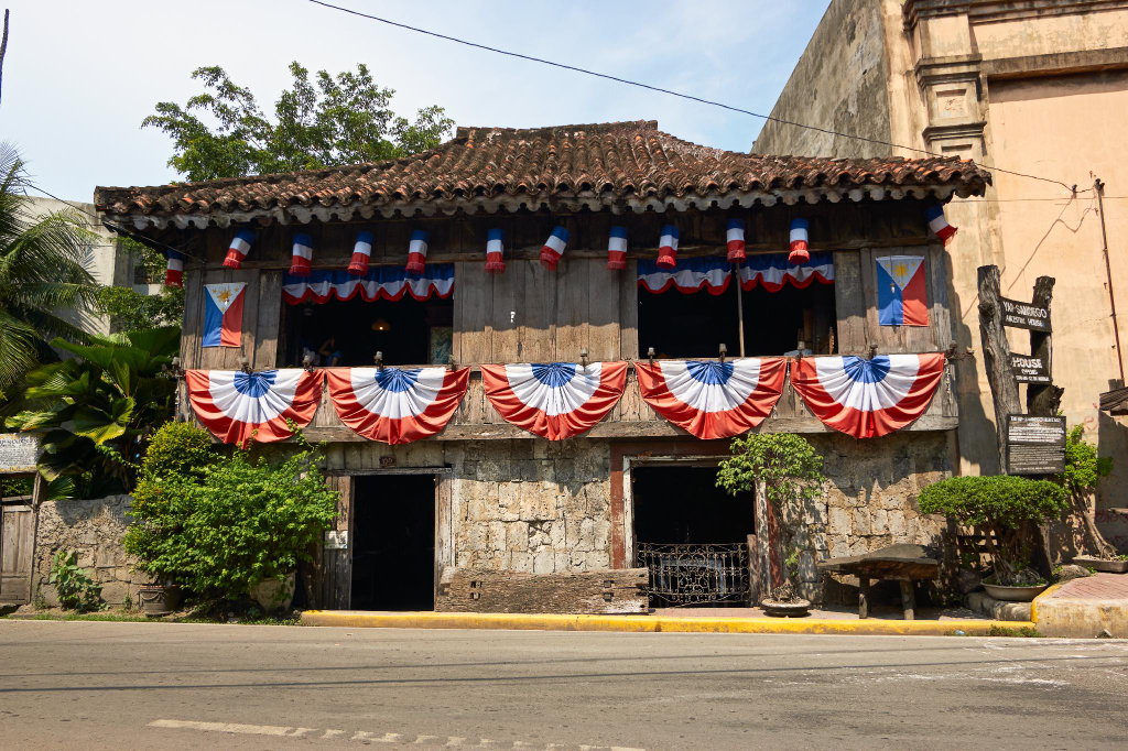 Belle Clare Property, Mandaue City
