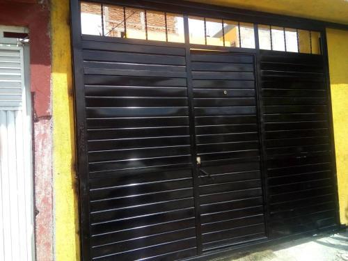 CASA COMPLETA PARA VACACIONES, NEGOCIOS O ESTANCIAS LARGAS, Tuxtla Gutiérrez
