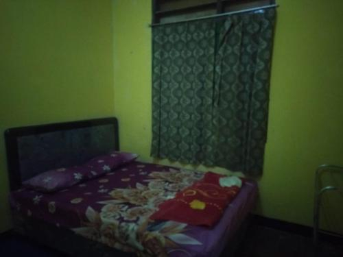 Ayudia 2 Homestay, Banyuwangi