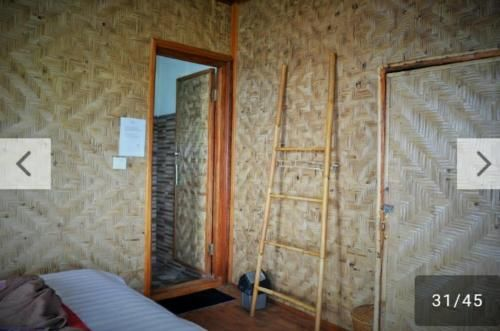 Gentari homestay and tour, Klungkung