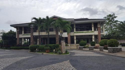 Agnes Paradise Condo at Magnolia Place, Quezon City