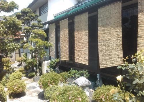 Maizuru - Hotel / Vacation STAY 40412, Maizuru