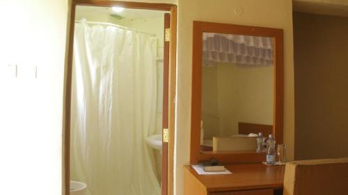 ACK Guest House Homa Bay, Homa Bay Town