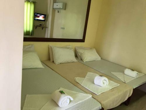 Acs Pension House, Koronadal City