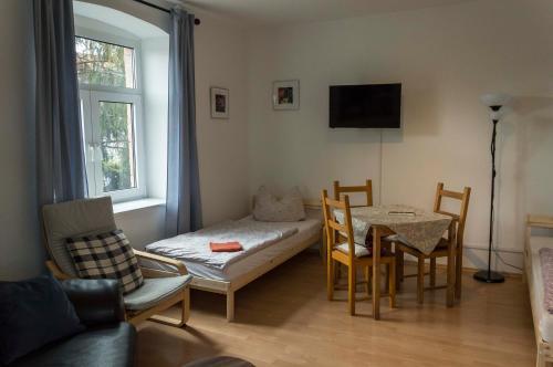 Monteurswohnungen Schkeuditz, Nordsachsen