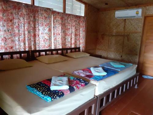 Vasana Resort and Camp, Muang Ratchaburi