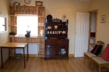 Delaneys' Bed and Breakfast,