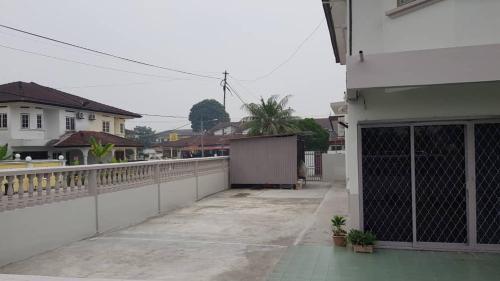PROMO! Serene Oasis Sitiawan #STW001 #YDYHosts, Manjung