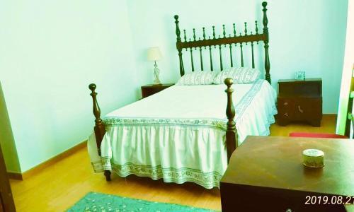 Madeira Holiday Home, Câmara de Lobos