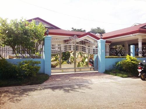 세부한인 로라하우스, Cebu City
