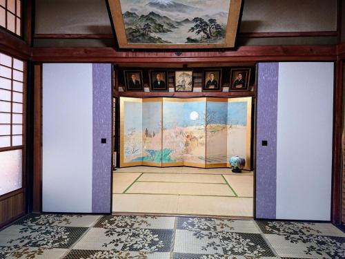 Katori - House / Vacation STAY 4727, Katori