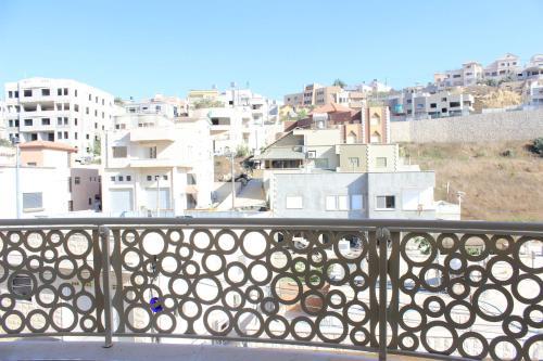 Rami Hotel Majdal Shams,