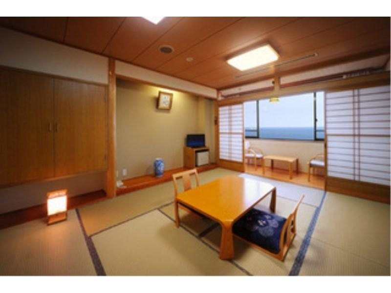 Hachinohe Seagull View Hotel Hana-to-Tsuki-no-Nagisa, Hachinohe