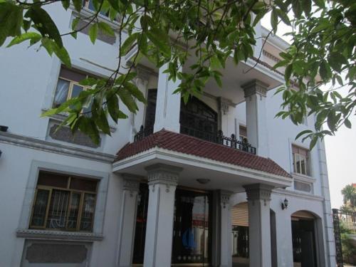 Milan Hotel, Hải An