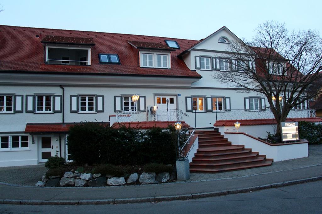 Caraleon, Lindau (Bodensee)
