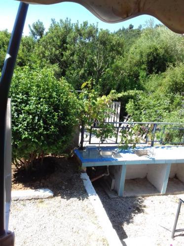 Garden Rooms, Vlorës