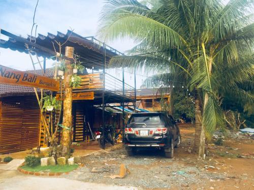 OYO 584 Nang Bali Bungalow, Phú Quốc