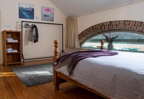 Mullaboden Lodge,