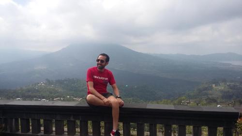 Marta bali team16, Gianyar