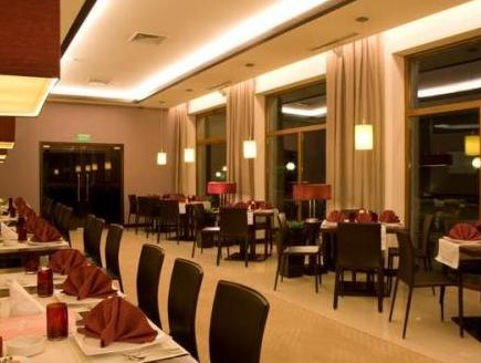 Velina Spa Hotel, Velingrad
