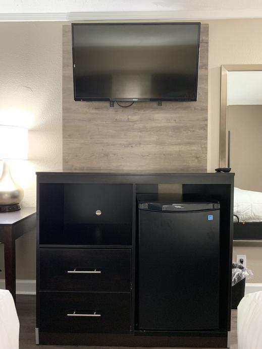 Quality Inn & Suites, Georgetown