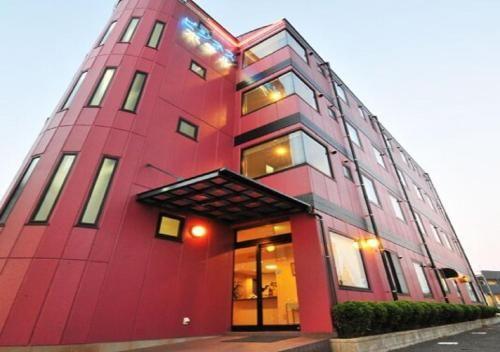 Omura - Hotel / Vacation STAY 46226, Ōmura