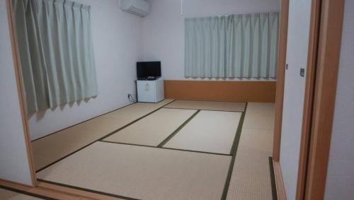 Ikuta / Vacation STAY 52666, Minabe