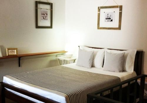 Little House for 3, Muang Rayong