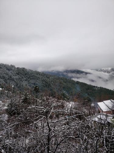 The View B001 By Ghumo, Rawalpindi