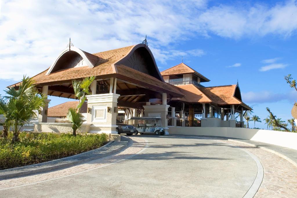 Rawi Warin Resort & Spa, Ko Lanta