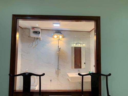 ANDY HOTEL, Lạng Sơn