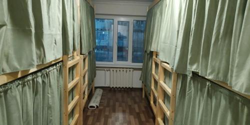 Hostel Home, Groznyy