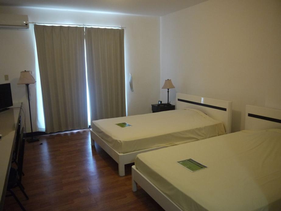 Himawari Hotel,