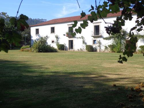 Quinta do Casal Do Condado, Ponte de Lima
