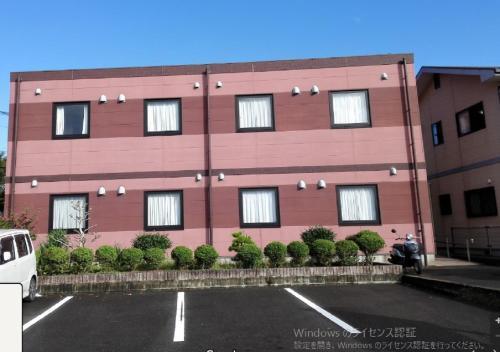 Omura - Hotel / Vacation STAY 46222, Ōmura