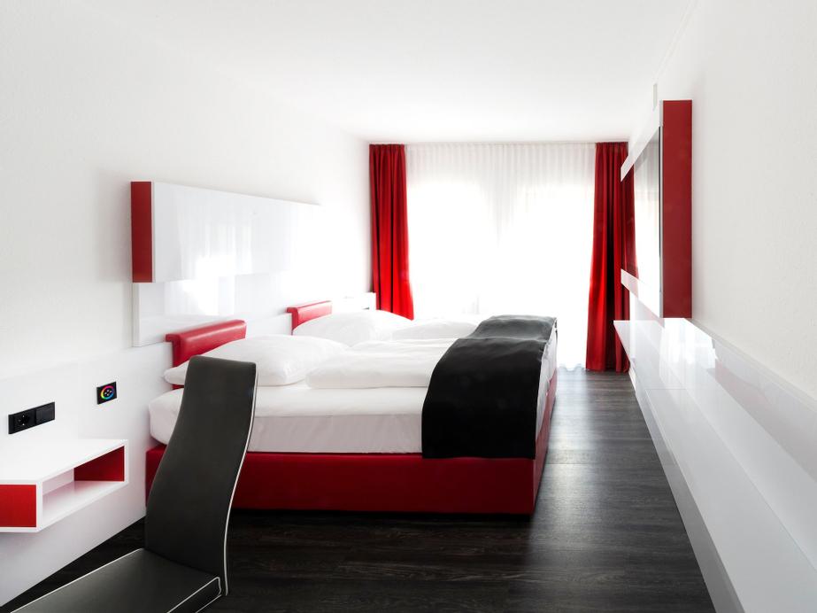 DORMERO Hotel Passau, Passau