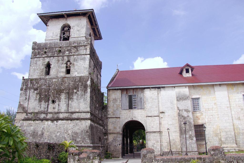 LIGAYA's PENSION HOUSE, Tagbilaran City